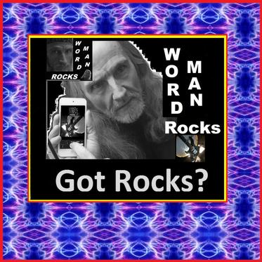 Got Rocks? Mp3 Album on Amazon