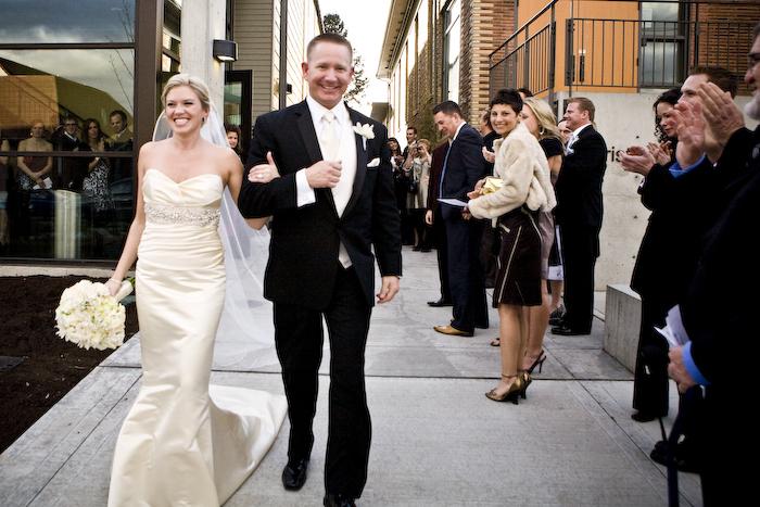 The Tuxedo Club - Designer Men\'s Formal Wear, Wedding Tuxedos ...