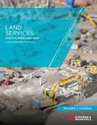 Land Services Brochure