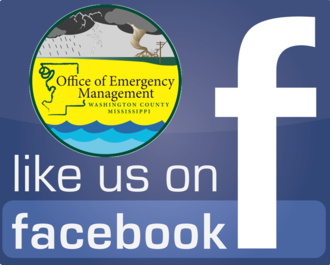 Washington County Emergency Management