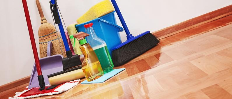 COMMERCIAL RESIDENTIAL CLEANING SERVICES PANAMA NE LNK CLEANING COMPANY
