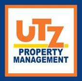 UTZ Property Management