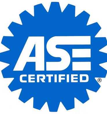 West Palm Beach ASE Certified Auto Repair | Two Brothers Auto Service