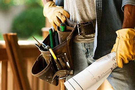 FREQUENTLY ASKED QUESTIONS – HANDYMAN SERVICES STAPLEHURST