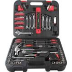 $39.99 Toolkit from Sears