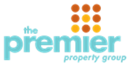 The Premier Property Group