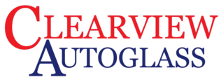 Clearview Autoglass Logo