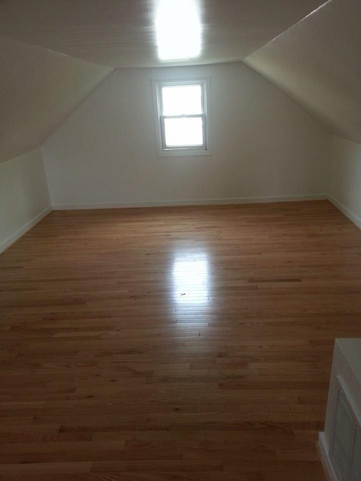 Floor Installers Tile Carpet Hardwood And Laminate
