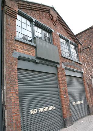 Garage Doors Pro Of Trenton Nj Complete Garage Door Solution