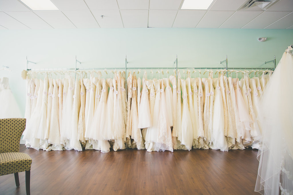 Size Wedding Dresses And Bridal Gowns Bridesmaid Junior Flower Girl Accessories Broward Miami Palm Beach South