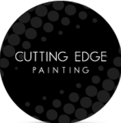 sioux falls advertising agencies cutting edge painting