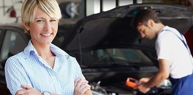 West Palm Beach Preventive Auto Maintenance | Two Brothers Auto Service