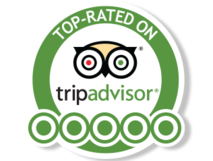 Click Here to Visit our Tripadvisor Page