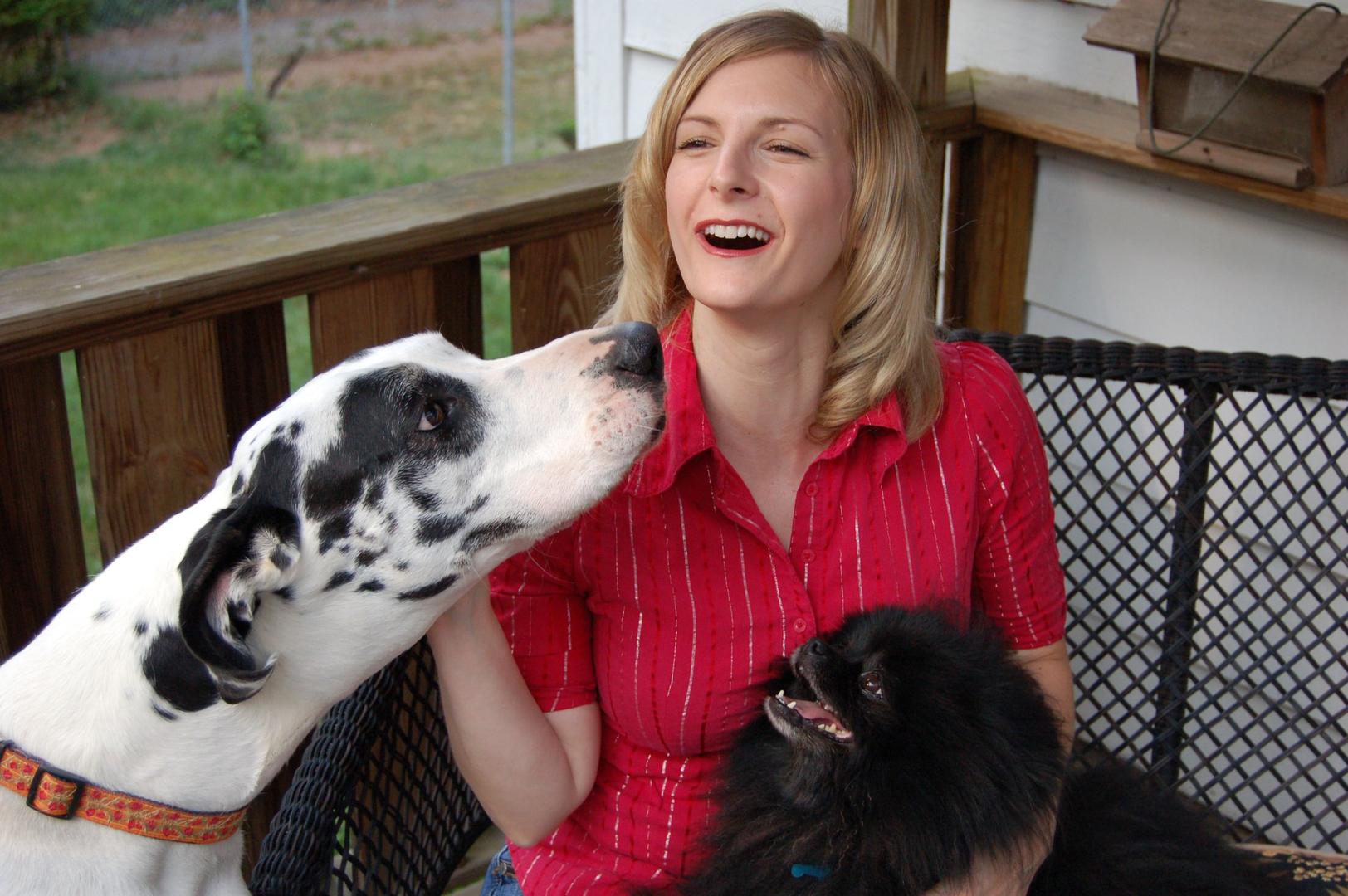 ace pet watchers pet sitting services house sitting pet house