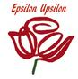 Epsilon Upsilon Chapter of DKG