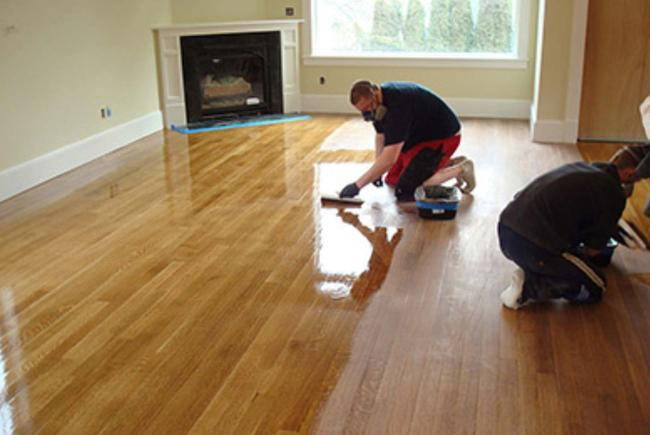 Leading Wood Floor Cleaning Services and Cost in Omaha NE | Price Cleaning Services