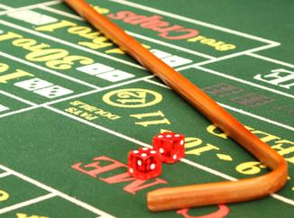 Turneu poker brasov