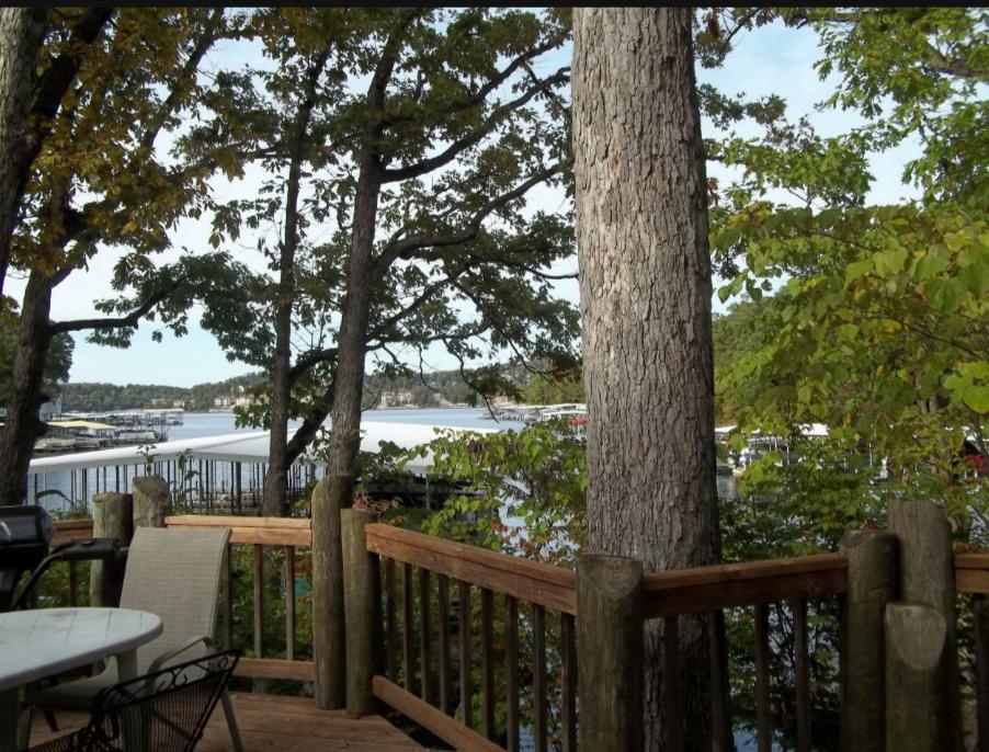 cabins to cabin lake walk boulder view big bear rentals vacation getaway bay area resort