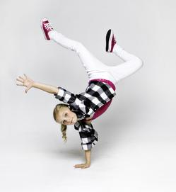 hip hop dance classes bountiful centerville