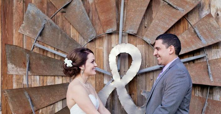 Crystal Occasions Austin Wedding Planning and Coordination