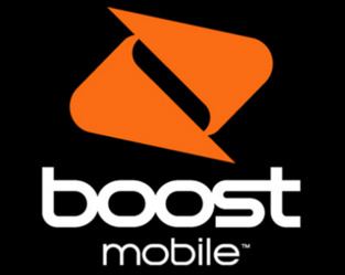 Boost Mobile In Mr Quick Loan