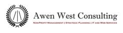 Web Design by: Awen West Consulting