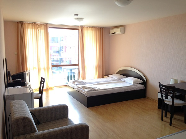 Furniture Packages - Furnishing of Apartments in Bulgaria