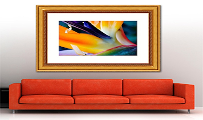 Corporate Art, Office Pictures, Office Artwork, Pictures, Art ...
