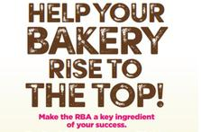 Retail Bakers of America - Education, Networking, Continuing Education
