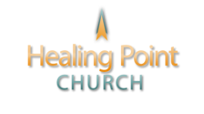 Healing Point Church