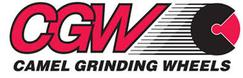 CGW Camel Welding Supplies