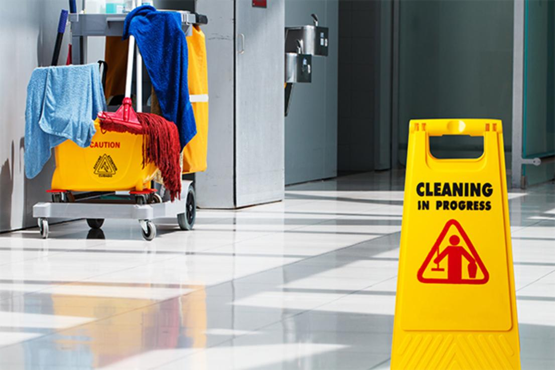 ​Best Cleaning Services McAllen- TX Commercial Residential Cleaning in McAllen-TX RGV Household Services