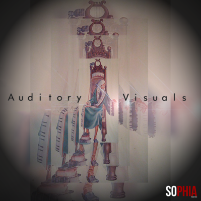 Auditory Visuals
