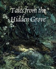 Tales from the Hidden Grove