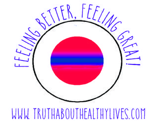 Truth About Healthy Lives Conference, healthy foods, healthy lifestyle, #EmpowerMeTO