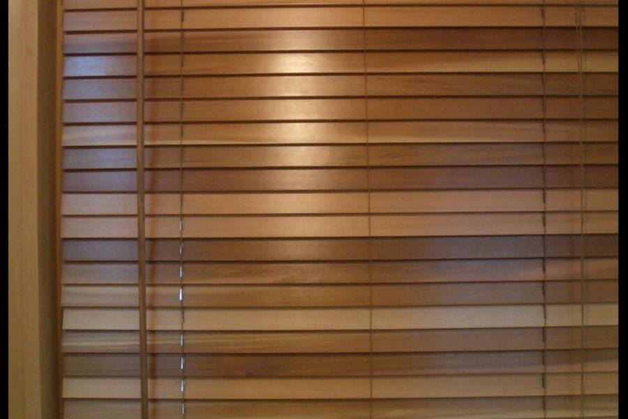Wood Blinds Texture wood blinds - liberty valance & blinds, inc. - maspeth, ny