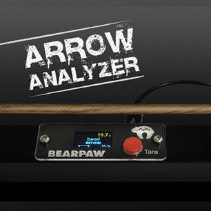 Shop for Arrow Analyzer here!