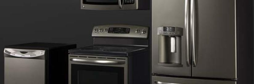 We Are A Small Family Owned Business Located In New Albany In We Offer Scratch And Dent And Closeout Appliances