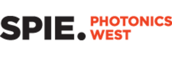 Boston Micromachines attending SPIE Photonics West 2017