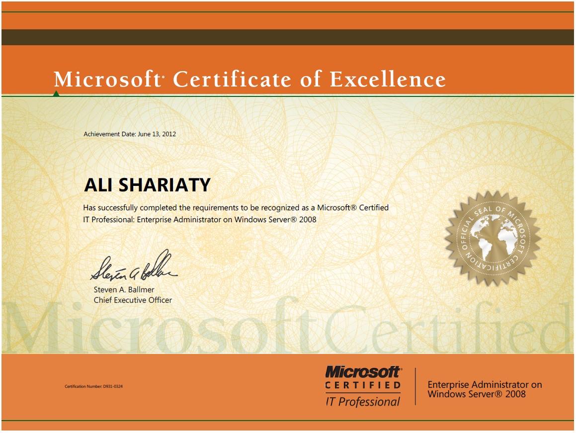 Ali shariaty network engineer security xflitez Gallery
