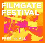 Miami Events; Downtown Miami; Film Festival; Movies; Exhibition of all genres, Drama, Horror, Fiction, Documentary, Web Series.