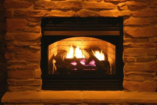 Affordable Chimney or Fireplace Installation Services| Handyman Services of McAllen