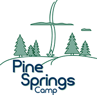 Pine Springs Camp Campaign