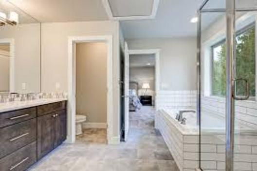 Best Bathroom Remodeling Services And Cost Kearney Nebraska | Lincoln Handyman Services