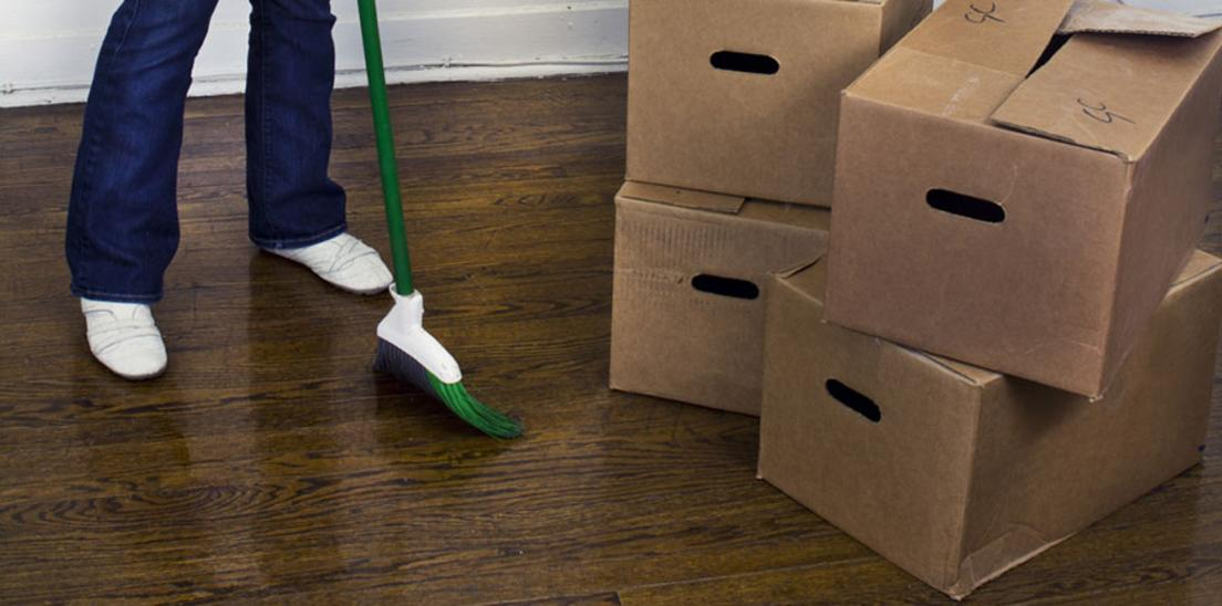 Best Move In Move Out Deep Cleaning Services in Edcouch TX McAllen Texas RGV Household Services