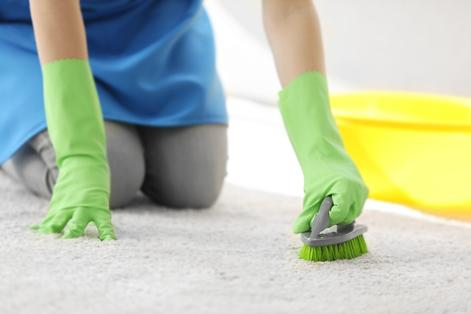 2018-2019 HOW MUCH DOES A MAID SERVICES & APARTMENT CLEANING SERVICES COST?