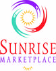 Sunrise Market place