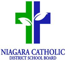 Niagara Catholic District School Board