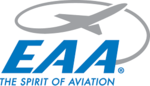 Find an EAA Chapter in your area