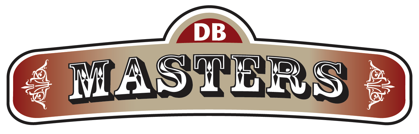 Db Masters Corporation Cleaning Solutions For Your Home